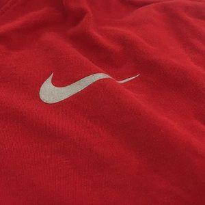 Nike Shirts - The United States Olympic Team Men's T- shirt XL♥️